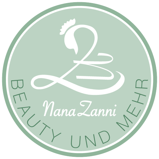 Logo-beautyundmehr.de